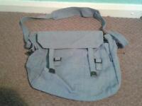 Highlander bag