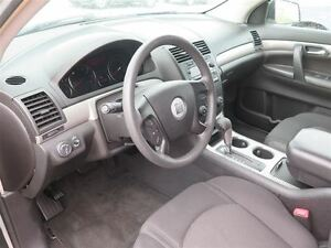 2009 Saturn Outlook London Ontario image 10