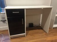 Classy Desk for Computer or Projects - Stratford E15 London