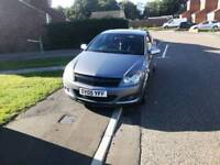 Mk5 Astra for sale/swap