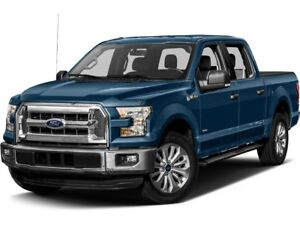 2015 Ford F-150 XLT FRESH STOCK | ARRIVING SOON | PICTURES TO...