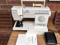 Singer Tempo 70 sewing machine