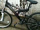 activ mission mountain bike
