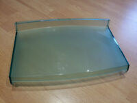 Paper Tray Dust Cover for HP Laserjet 1000 - PRISTINE CONDITION