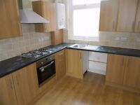 1 Bedroom to Rent - Wembley Central - **£1200 All Bills Included**