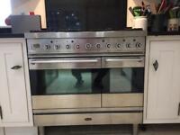 Brittania Range Cooker for sale