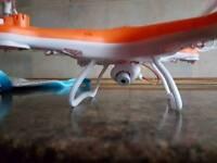 Brand New camera Drone