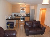 2 Bedroom Apartment Student or Professional. Close to City Centre