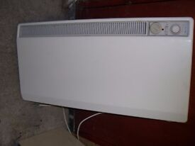 Dimplex PLX200NTI Panel Heater