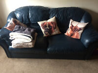 Sofa - 3 seater for sale