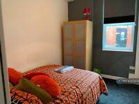 1 bedroom in Raby Street, Gateshead, NE8 (#1073579)