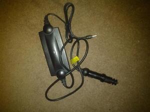 Power plus Adapter Kitchener / Waterloo Kitchener Area image 2