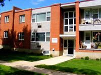 1st Choice in Quality Apartments - 1 BDRM Prince Albert