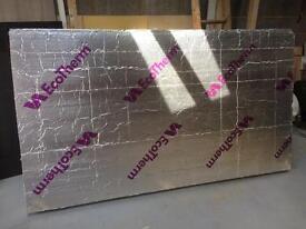 Celotex insulation board