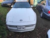 Corvette C4 1986 for sale