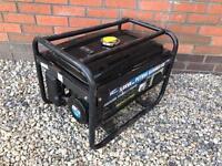 G2300 petrol generator 2.3KVA 240V