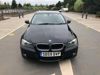 Bmw 3 series not golf, audi, astra