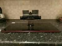 Samsung TV stand to fit LE40B651T3W