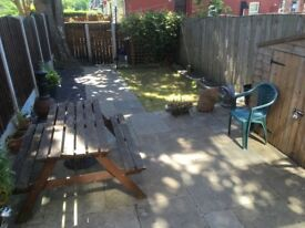 Friendly home alternative to kennels/cattery