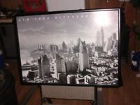 Large Picture of new york