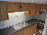 2 bedroom house in Longnor, Longnor, Shrewsbury, Shropshire, SY5