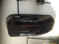 Thule touring 200 top box