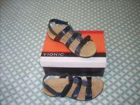 Womens sandles