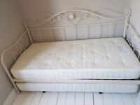 Laura Ashley French Daybed