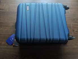 Brand New Antler Sonar Exclusive hand luggage suitcase