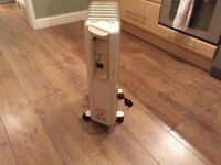 Honeywell Radiator. Can Deliver Locally (Buyer pays the fuel)