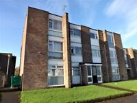 2 bed flat to rent, Colin Way off Cowbridge Rd West