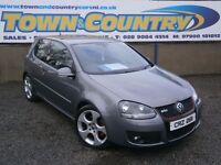 ***2008 Volkswagen Golf GTI **IMMACULATE**FULL SERVICE HISTORY**( ST type r M3 R32 FR leon a3 a4 )