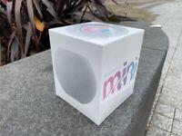 Brand New Sealed Apple HomePod Mini in White