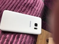 Sumsung s 7 edge Chinese