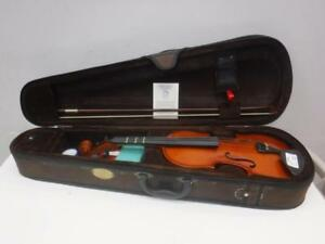 Stentor Student Violin - We Buy and Sell Musical Instruments - 117552 - CH323404
