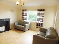 3 bedroom part furnished top floor flat to rent on Trinity Court, Trinity , Edinburgh