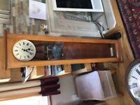 SYNCRONOME ELECTRIC SLAVE CLOCK