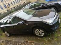 2008 Vauxhall Astra SXi 5 DOOR *LOW MILEAGE*