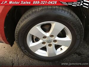 2011 Dodge Journey Canada Value Pkg, Automatic, Oakville / Halton Region Toronto (GTA) image 10