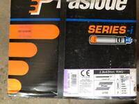 Paslode I- series 63mm