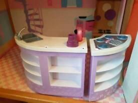 Dollhouse bundle
