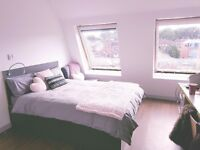 Perfect studio flat @ unitestudent boulevard, 5 mins to uni and city center