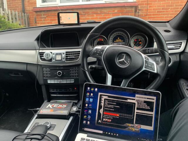 STAGE 1 REMAPPING, ECU REMAPPING , DPF & EGR DELETE , SPEED