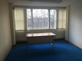 City Centre whole Office to Rent/ Store Room to Let/ Retail Unit/ Business Hub