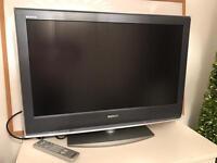 """Sony 32"""" LCD HD TV"""