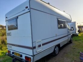 Fiat, DUCATO, Other, 1999, Manual, 2800 (cc)