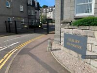 2 bedroom flat in Albury Mansions, Aberdeen, AB11 (2 bed) (#1224421)