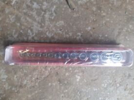 Snap on etorx sockets brand new