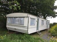 Mobile Home Nord Star 36ft x 12