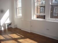 £400 PCM A Lovely Studio To Let In Custom House, On Dock View Road, Barry CF63 4AE.